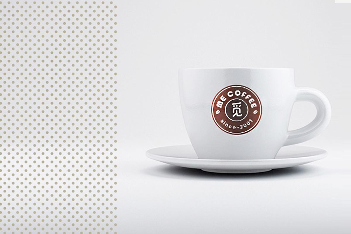 覓(mi)咖啡