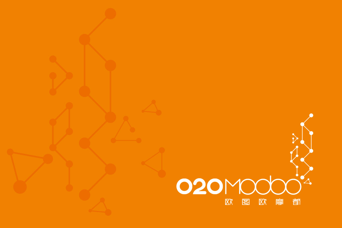 中鐵摩(mo)都O2O MODOO